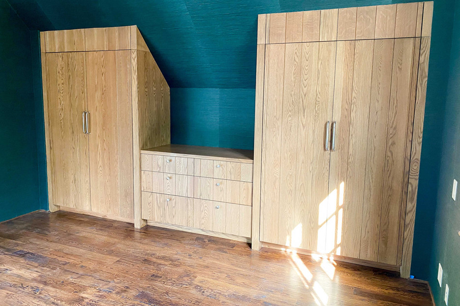 sullivans-cabinets-guest-cottage37.jpg