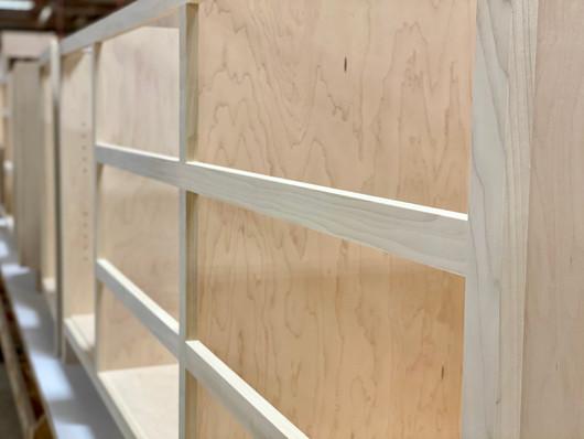 sullivans-cabinetry-tusa-framed-cabinets