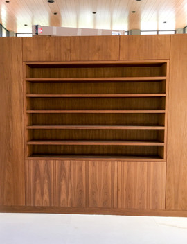 Sullivans-Cabinets-Prefinished-stained-shelving.jpg