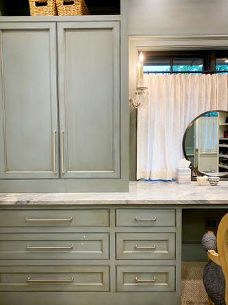 sullivans-cabinets-tulsa-8785.jpg
