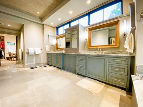 sullivans-cabinets-tulsa-8768.jpg