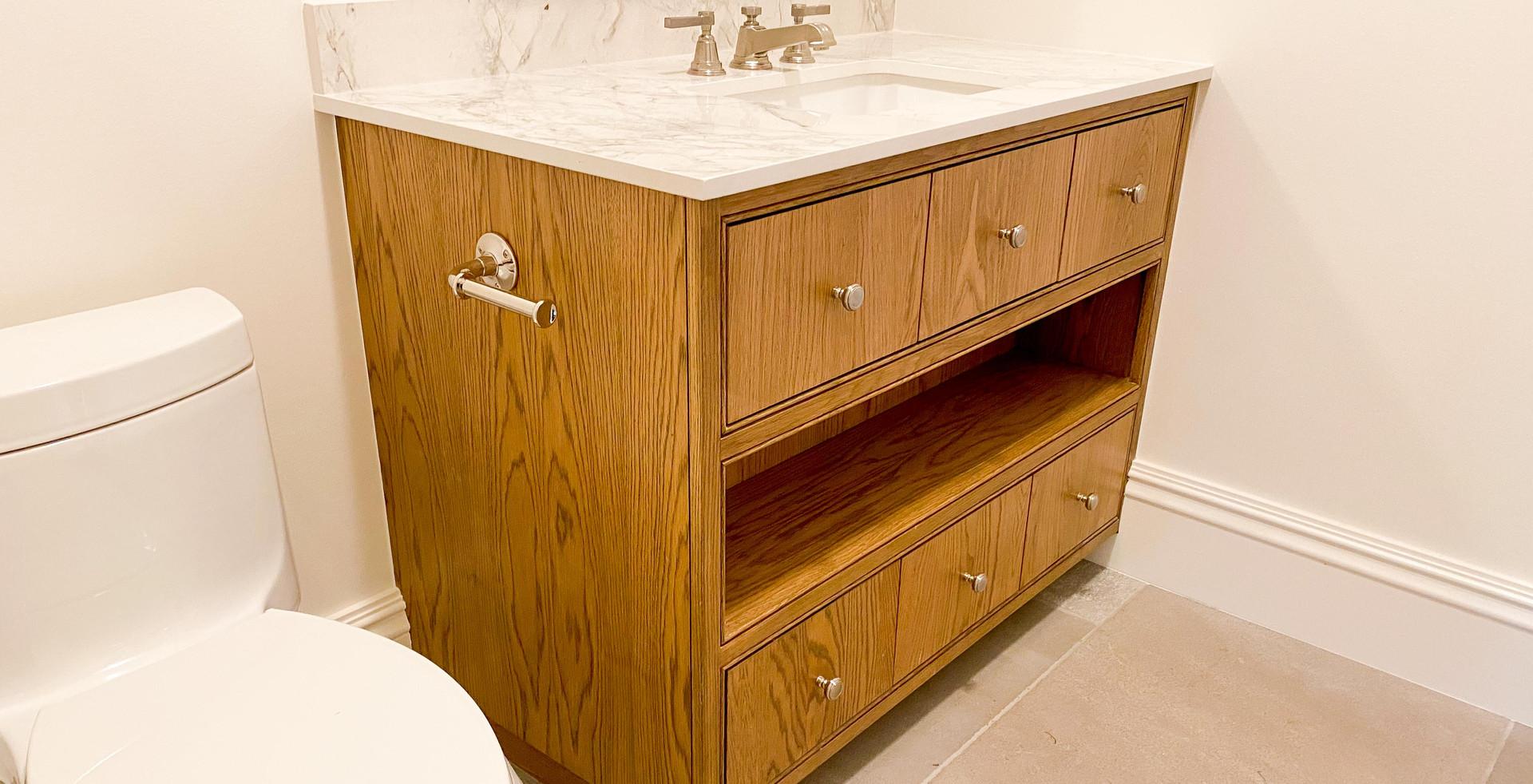 sullivans-cabinets-guest-cottage9.jpg