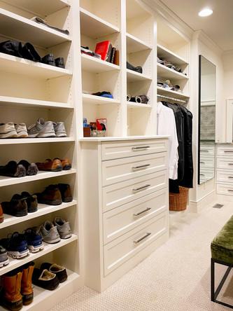 sullivans-cabinets-tulsa-8761.jpg