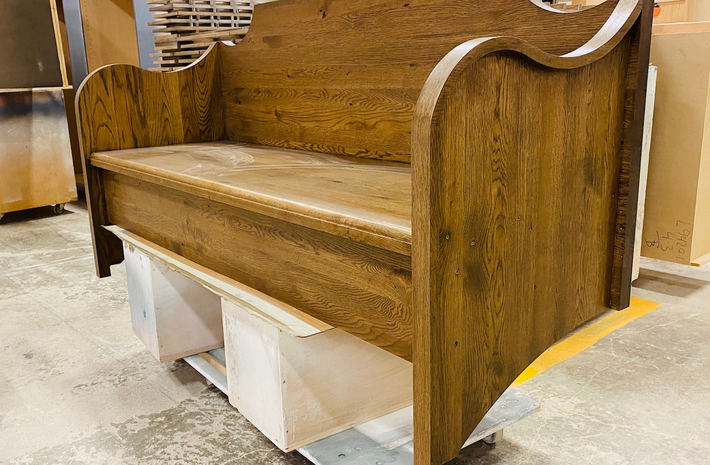 custom-bench-sullivans-cabinets-2.jpg