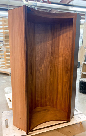 Sullivans-Cabinets-Prefinished-stained-radius-cabinet.jpg
