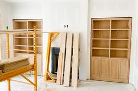 Sullivans-Cabinets-Unfinished-builtins.jpg