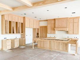 Sullivans-Cabinets-Unfinished-kitchen-1.jpg