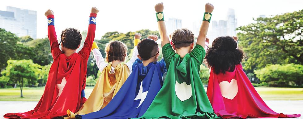 Superheroes copy.png