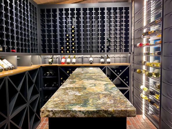 sullivans-cabinets-tulsa-8756.jpg