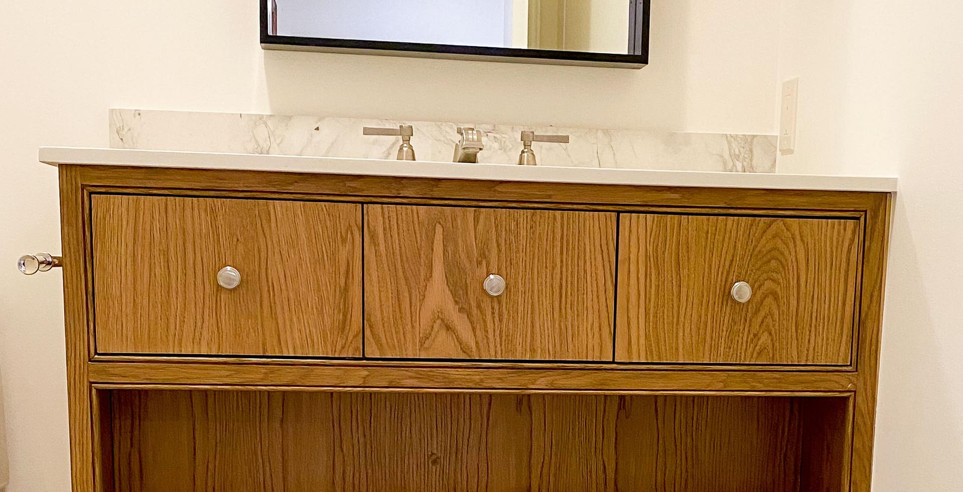 sullivans-cabinets-guest-cottage8.jpg