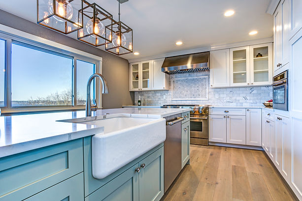 Ebby Rockwall, Kim Woodul Realtor, Luxury Real Estate, Lake Ray Hubbard Real Estate, Rockwall Homes for Sale, Heath Homes for sale, Custom Homes
