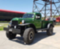 powerwagon-sams_edited.jpg