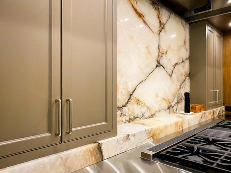 sullivans-cabinets-tulsa-8799.jpg