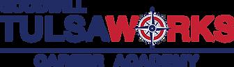 Goodwill Tulsaworks Career Academy & The Common Goo