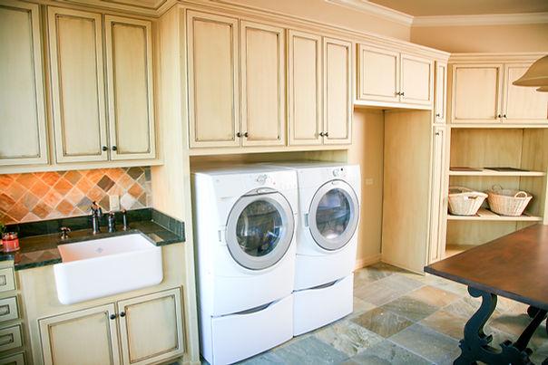 sullivans-laundry-cabinets-tulsa-7.jpg