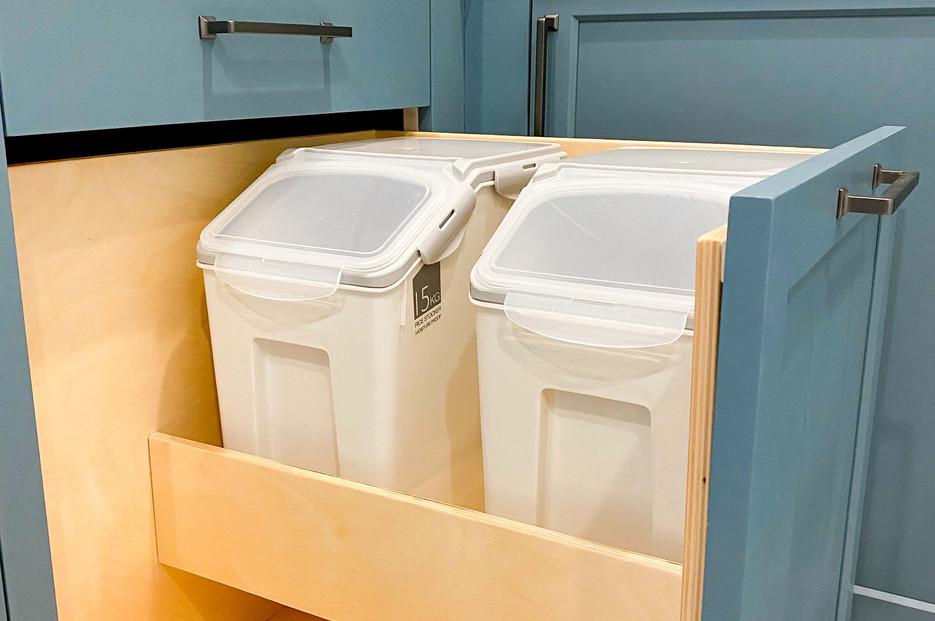 transitional-cabinetry-tulsa55.jpg