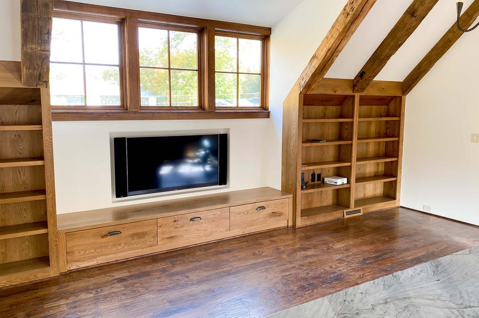 sullivans-cabinets-guest-cottage13.jpg