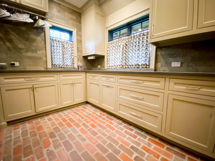 sullivans-cabinets-tulsa-8811.jpg