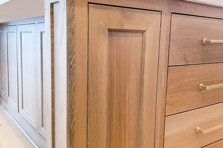transitional-cabinetry-tulsa26.jpg