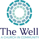 TheWellLogo-on-white.png