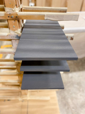Sullivans-Cabinets-Tulsa-custom-stain.jpg