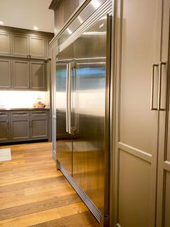 sullivans-cabinets-tulsa-8822.jpg