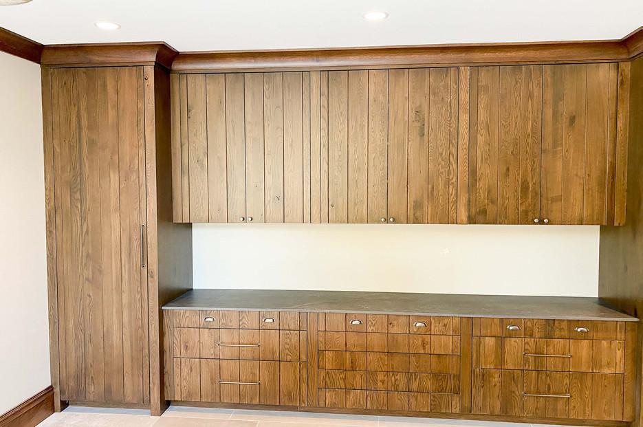 sullivans-cabinets-guest-cottage41.jpg