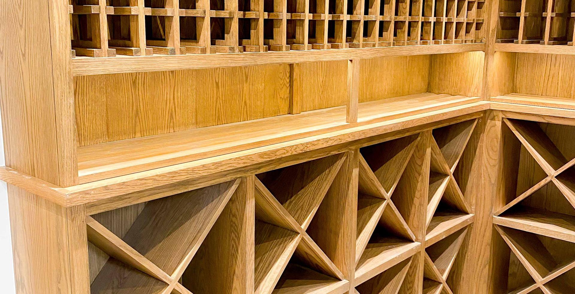 sullivans-cabinets-guest-cottage40.jpg