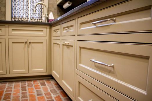 sullivans-cabinets-tulsa-9589.jpg