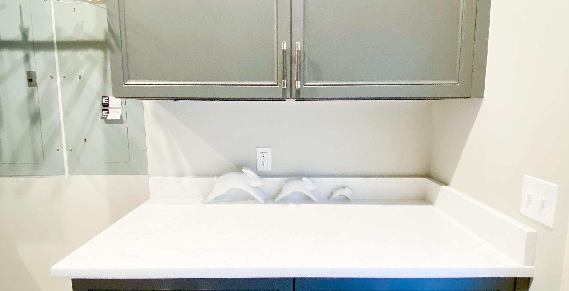 sullivans-cabinets-sheridan2-5339.jpg