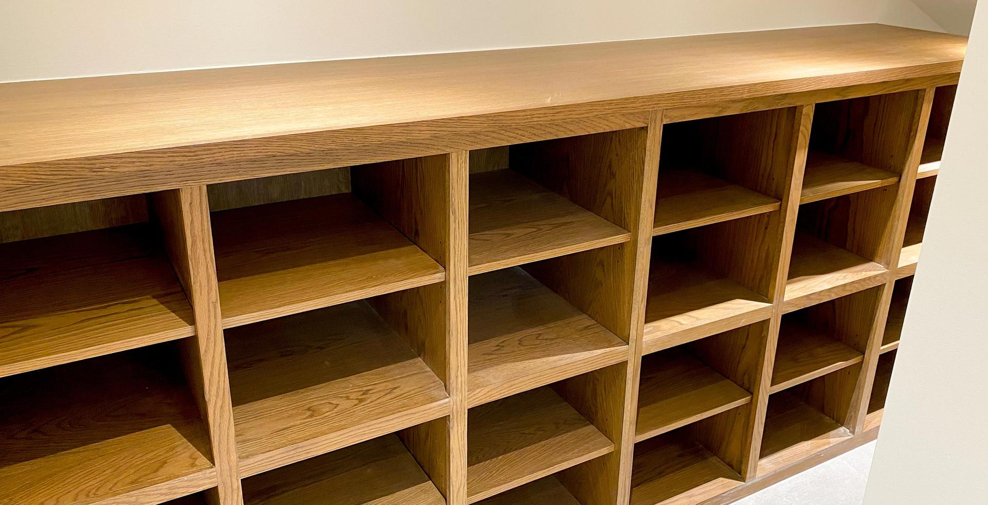 sullivans-cabinets-guest-cottage43.jpg