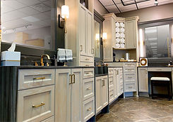 sullivans-showroom-bathroom-6860.jpg