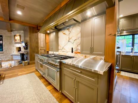 sullivans-cabinets-tulsa-8787.jpg