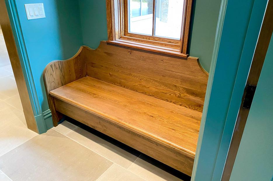 sullivans-cabinets-guest-cottage5.jpg