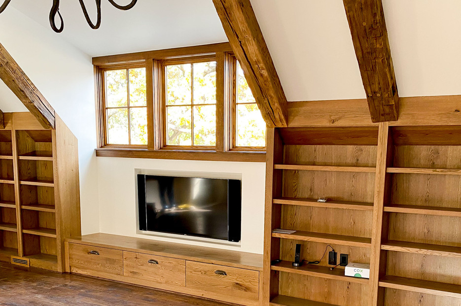 sullivans-cabinets-guest-cottage33.jpg