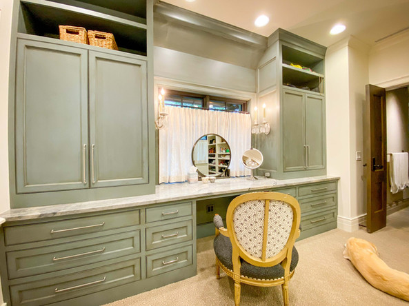 sullivans-cabinets-tulsa-8783.jpg