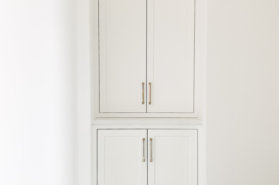transitional-cabinetry-tulsa50.jpg