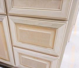 Sullivans-Cabinets-Unfinished-drawers.jpg