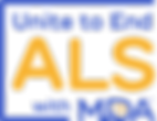 Unite to End ALS logo.png