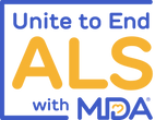 Unite to End ALS logo.png
