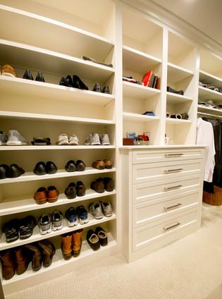 sullivans-cabinets-tulsa-8765.jpg