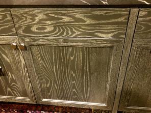 Sullivans-Cabinets-Prefinished-cabinetry-4.jpg