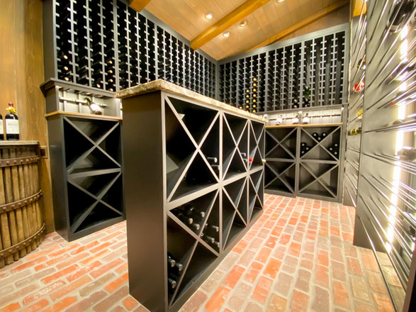 sullivans-cabinets-tulsa-8749.jpg