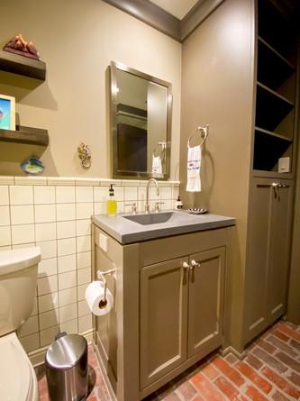 sullivans-cabinets-tulsa-8815.jpg