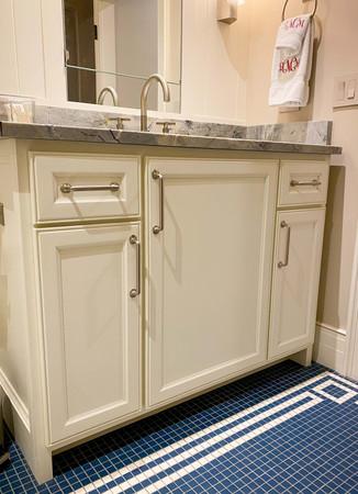 sullivans-cabinets-tulsa-8734.jpg