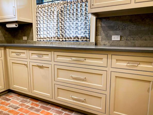 sullivans-cabinets-tulsa-8809.jpg