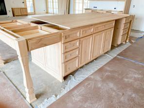 Sullivans-Cabinets-Unfinished-island-2.jpg