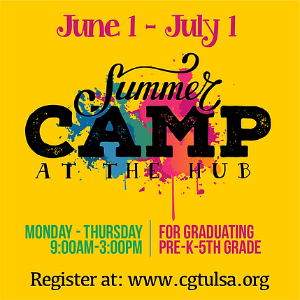 summercamp-fbgraphic.png