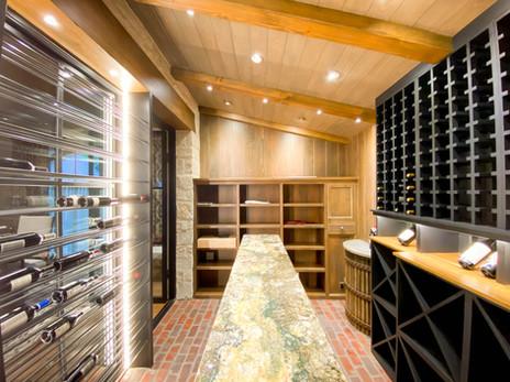 sullivans-cabinets-tulsa-8759.jpg