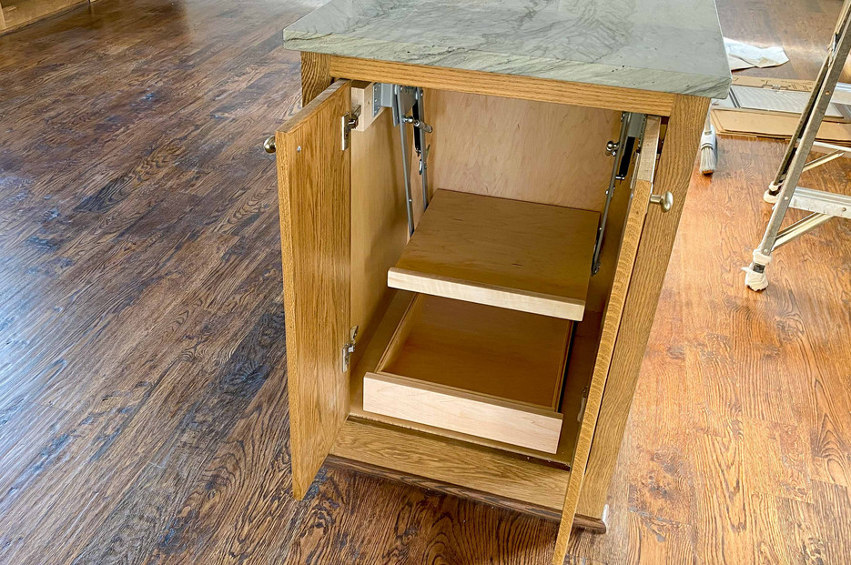 sullivans-cabinets-guest-cottage34.jpg